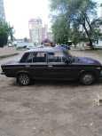 Лада 2106, 2002 год, 33 000 руб.