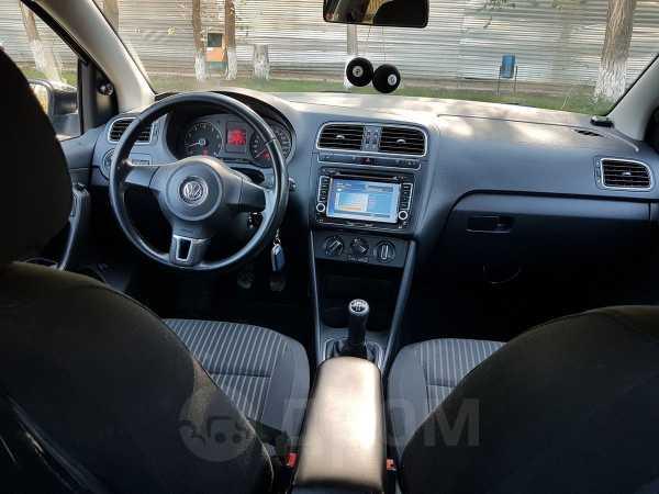 Volkswagen Polo, 2012 год, 370 000 руб.