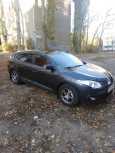 Renault Megane, 2009 год, 360 000 руб.