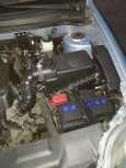 Toyota Corolla, 2005 год, 330 000 руб.