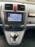 Honda CR-V, 2008 год, 840 000 руб.