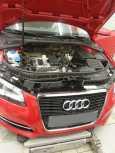 Audi A3, 2012 год, 590 000 руб.