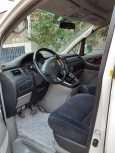 Toyota Alphard, 2003 год, 610 000 руб.