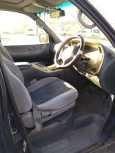 Nissan Largo, 1997 год, 215 000 руб.