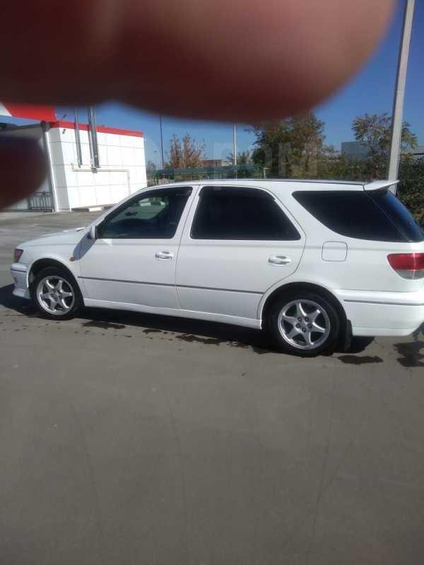 Toyota Vista Ardeo, 1999 год, 180 000 руб.