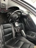 Audi A4, 2007 год, 480 000 руб.