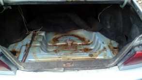 Псков 2115 Самара 2004