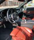 Mercedes-Benz C-Class, 2015 год, 1 650 000 руб.