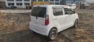 Suzuki Wagon R, 2014 год, 420 000 руб.