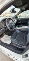 BMW X6, 2008 год, 1 400 000 руб.