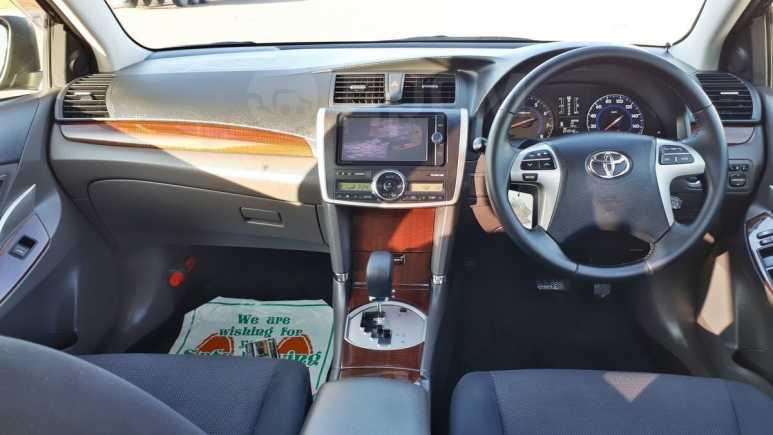 Toyota Allion, 2013 год, 892 000 руб.