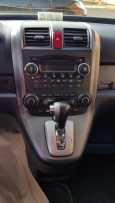 Honda CR-V, 2008 год, 725 000 руб.