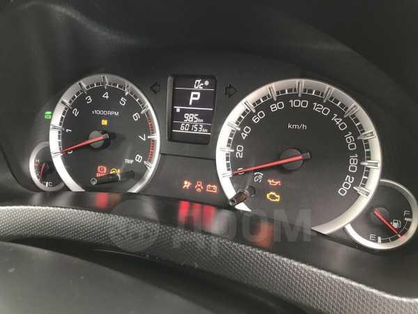 Suzuki Swift, 2011 год, 400 000 руб.