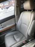Lexus RX330, 2005 год, 750 000 руб.