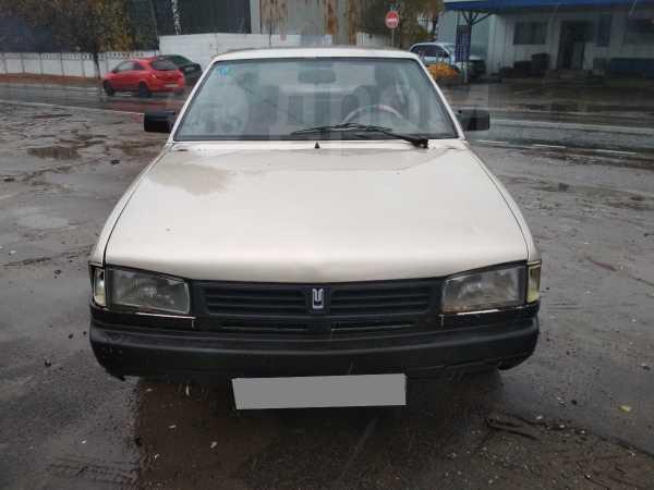 Москвич 2141, 1999 год, 95 000 руб.