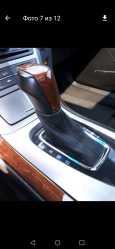 Cadillac CTS, 2011 год, 650 000 руб.