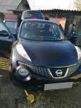 Nissan Juke, 2012 год, 700 000 руб.