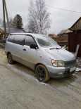 Toyota Lite Ace Noah, 1997 год, 260 000 руб.