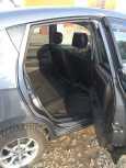 Suzuki Cervo, 2006 год, 255 000 руб.
