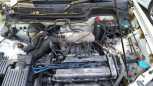 Honda CR-V, 1998 год, 315 000 руб.