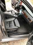 BMW 5-Series, 2007 год, 579 000 руб.