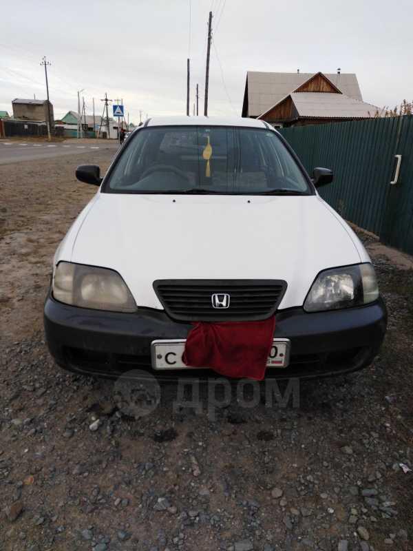 Honda Partner, 2000 год, 180 000 руб.