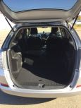 Honda Fit Shuttle, 2012 год, 650 000 руб.