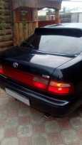 Toyota Corona, 1993 год, 252 000 руб.