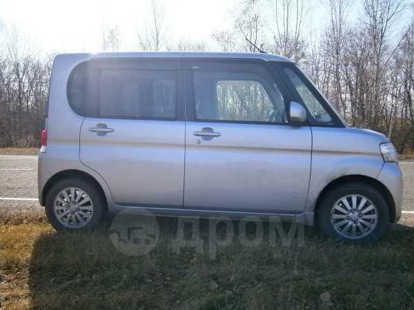 Daihatsu Tanto, 2012 год, 260 000 руб.