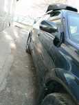 Subaru Outback, 2008 год, 730 000 руб.