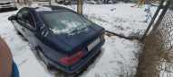 Mercedes-Benz CLK-Class, 1998 год, 185 000 руб.