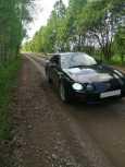 Toyota Celica, 1996 год, 305 000 руб.