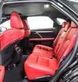 Lexus RX300, 2019 год, 4 316 000 руб.