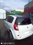 Renault Scenic, 2008 год, 210 000 руб.