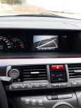 Honda Elysion, 2006 год, 635 000 руб.