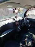 Nissan Cube, 2014 год, 480 000 руб.