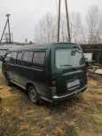 Hyundai Grace, 1996 год, 118 000 руб.