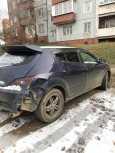Toyota WiLL VS, 2001 год, 270 000 руб.