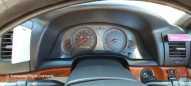 Toyota Mark II, 2003 год, 405 000 руб.