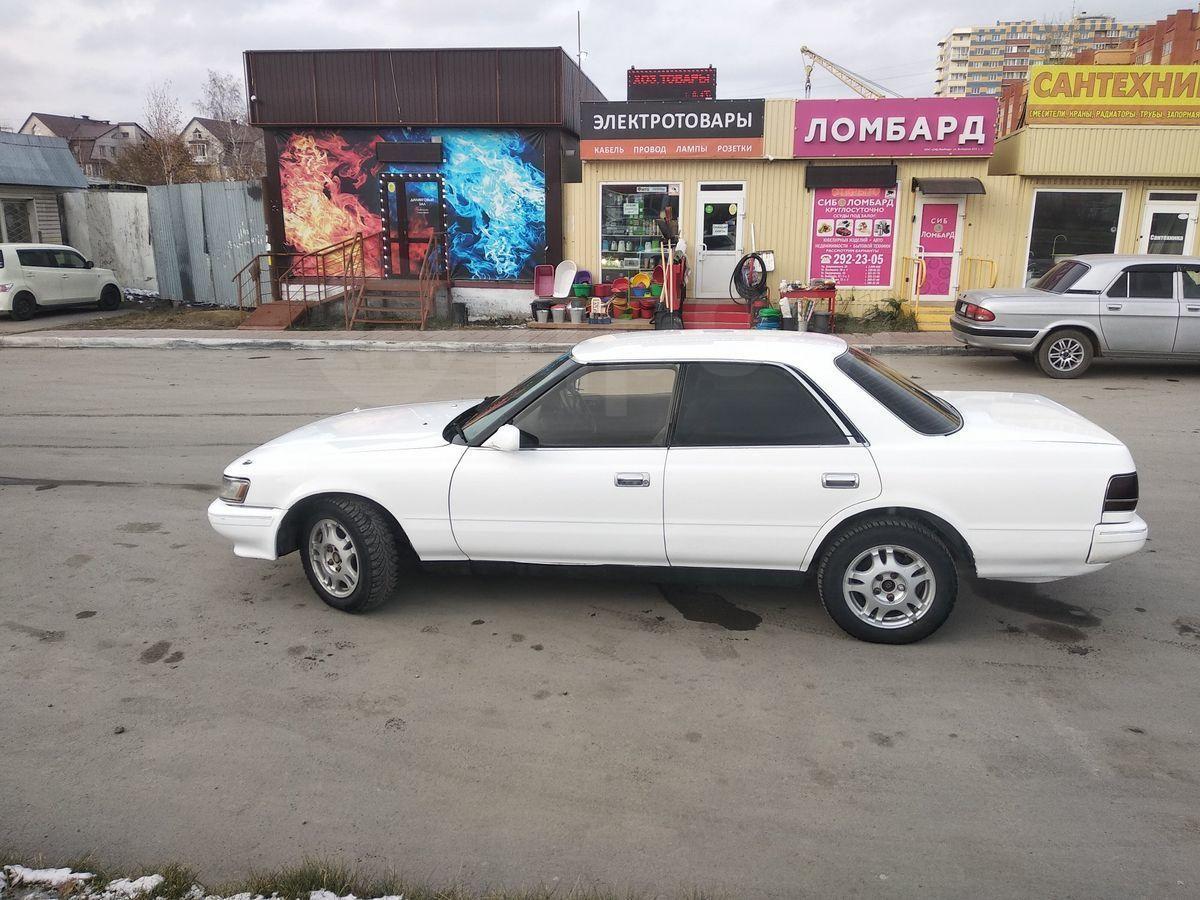 Ломбарды новосибирск продажа авто автосалон ока в москве