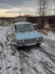 Лада 2106, 1992 год, 30 000 руб.