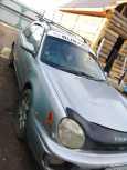 Subaru Impreza, 2000 год, 170 000 руб.