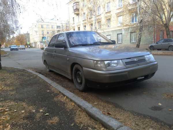 Лада 2110, 1999 год, 39 000 руб.