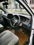 Toyota Lite Ace Noah, 2001 год, 300 000 руб.