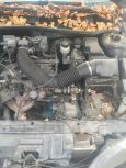 Chevrolet Cavalier, 1996 год, 65 000 руб.