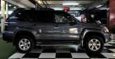 Toyota Land Cruiser Prado, 2007 год, 1 429 000 руб.