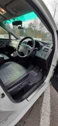 Toyota Mark X Zio, 2011 год, 860 000 руб.