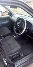 Chevrolet Cruze, 2005 год, 275 000 руб.