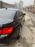 BMW 5-Series, 2015 год, 1 371 000 руб.