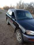 Toyota RAV4, 1996 год, 335 000 руб.